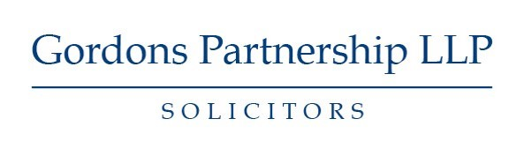 Gordons Partnership LLP Solicitors