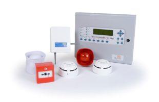 nurse call systems | Care Home Management