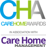 The Care Home Awards has teamed up with public relations firm PLMR to launch #CareChampions