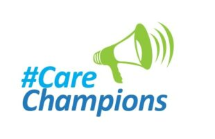 CareHomeAwards promo | Care Home News