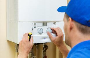 boiler maintenance | Health Care Supplier Advertising