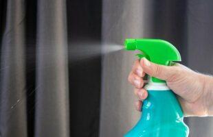 best hygiene practice