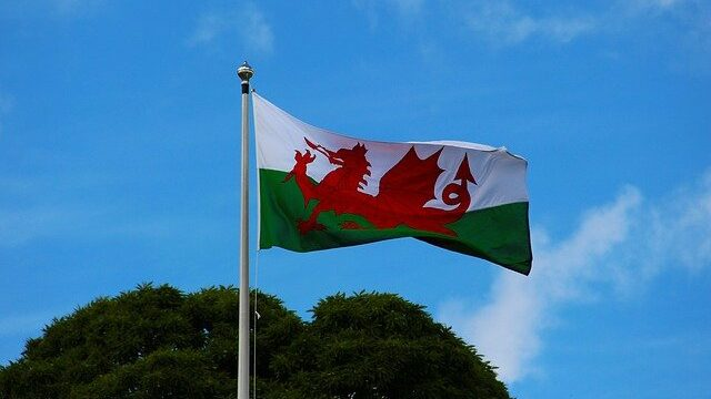 Care Inspectorate Wales finds lack of care in the Welsh language