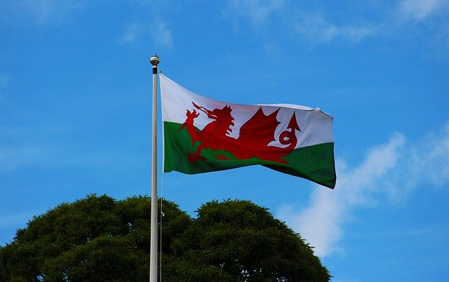 'Lack of care in the Welsh language' Care Inspectorate Wales reports