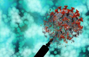 covid vaccination | Nursing Home Information