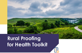 Health Toolkit promo | UK Care Home Industry News