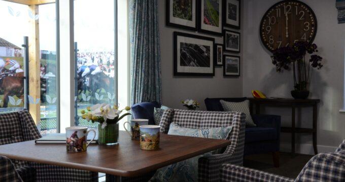 Care home room design | Nursing Home Information