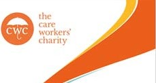 The Care Workers' Charity Logo | Nursing Home Management