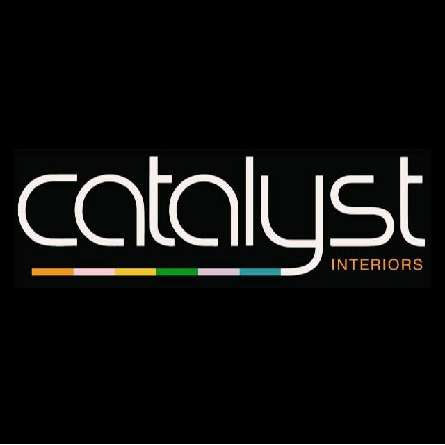 Catalyst Interiors Logo | UK Care Home Industry News