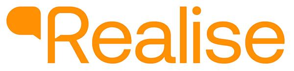 Realise Training logo | Nursing Home Management