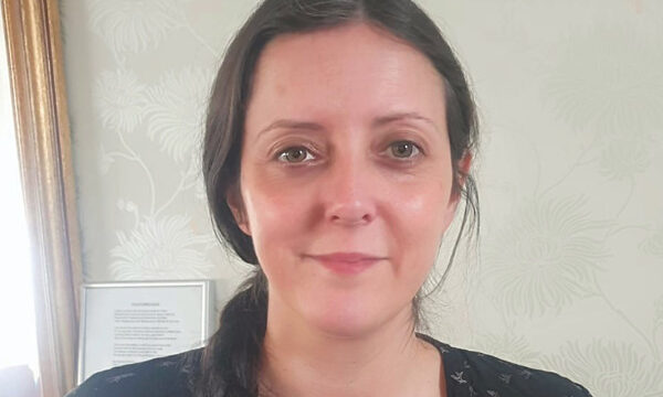 kirsty | Guidance on Care Homes