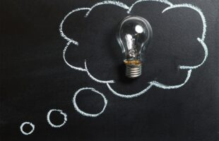 lightbulb | Health Care Supplier Advertising