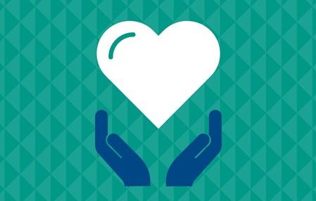 Safe Care icon | Care Home News