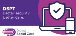 Digital social care advert | Care Home Management