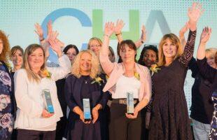 Care Home Awards | Nursing Home News