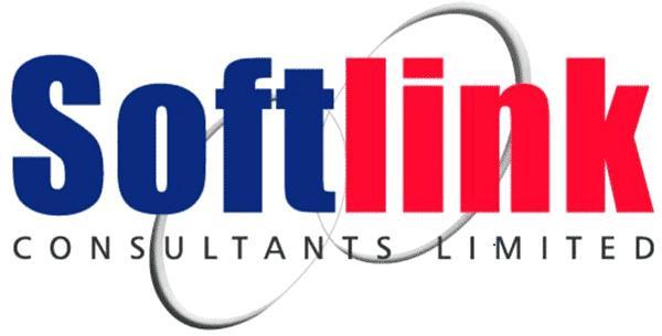Softlink Consultants Limited