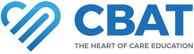 CBA Training logo | Nursing Home Agency Advice