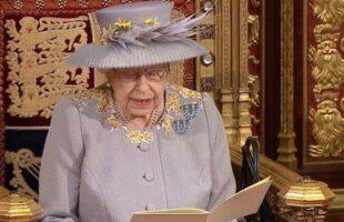 Queen Elizabeth | Care Home Agency Advice