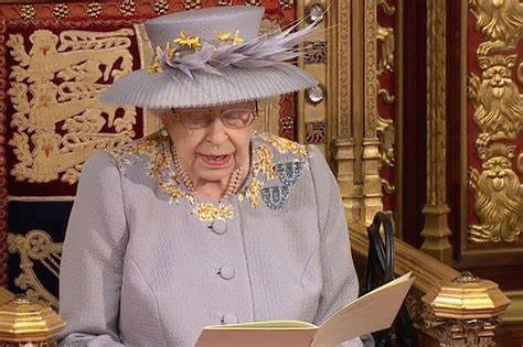 Queen's Speech without plan for social care disappoints care leaders