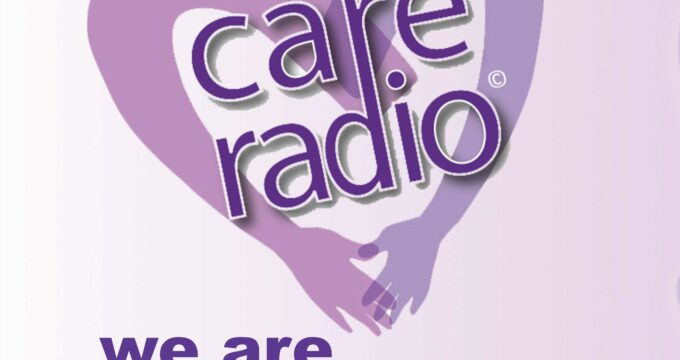 Care Radio advert | Care Home Supplier News