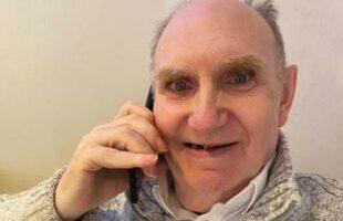 George Roy | Nursing Home Information