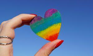 Scottish regulator offers LGBT+ webinar advice
