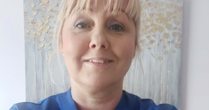Amanda Davis | Guidance on Care Homes