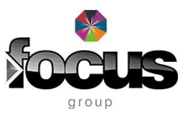 Focus Group logo | Nursing Home Agency Advice