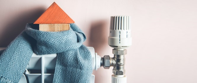 Why care homes must compare energy prices