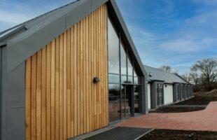 Parklands Care Home | Care Home Information