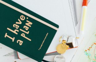 Notepads | Care Home Information