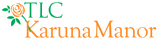 Karuna Manor logo | Nursing Home Advice